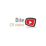 Bite of News
