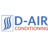 D-Air conditioning