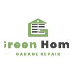 Green Home Garage Repair