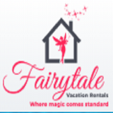 Fairytale Vacation Rentals