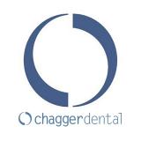 Chagger Dental Clinics