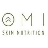 OMI Nutrition