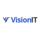 VisionIT Online