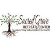 Sacred Grove Retreat Center