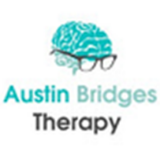 Austin Bridges Therapy