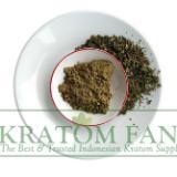 Kratom Fans