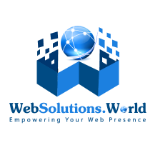 WebPreneurs Pvt Ltd