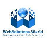 WebPreneurs Pvt Ltd