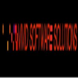 vividsoftwaresolutions