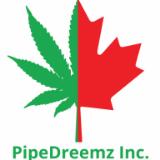 PipeDreemz Inc.
