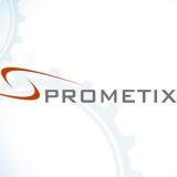 Prometix Pty Ltd