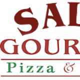 Sals Gourmet