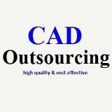 CAD Outsourcing