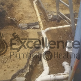 Excellence Plumbing and Heating