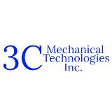3C Mechanical Technologies, Inc.