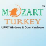 Mozart Turkey