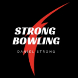 StrongBowling