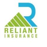 Reliant Insurance Brokers