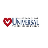The Universal Church