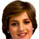 DianaRDavis