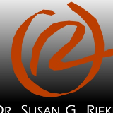 Rifkin & Associates