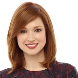 SarahRWilson
