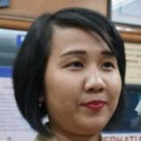 Nita Sosrodiharjo