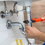 Conquer Plumbing