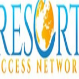 Resort Access Network reviews
