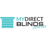 My Direct Blinds