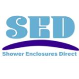 Shower Enclosures Direct