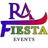 Rafiesta