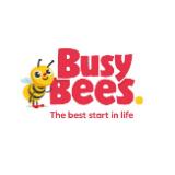 Busy Bees at Chinchilla
