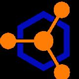 NorthEast BioLab
