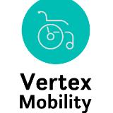 Vertex Mobility Singapore