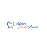Admire Dental