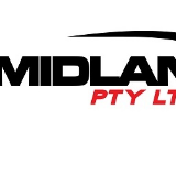 Midland Pty Ltd