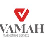 Vamah Marketing Service