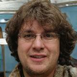Gerald Balmek