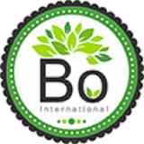 Bo International | Cosmetics Manufacturer | Private Label Skincare