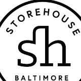 Storehouse Medical Cannabis Dispensary Baltimore