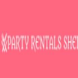 Party Rentals Sherman Oaks