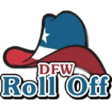 DFW Roll Off