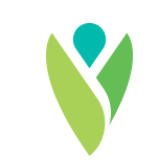 VibrantSkin Dermatology and Laser