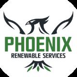 Phoenix Solar Renewable Services