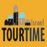 Tour Time Israel