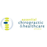 Essential Chiropractic and Healthcare Clinic