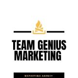 Team Genius Marketing