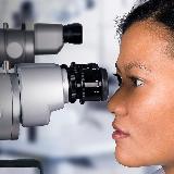 Ellex Medical Lasers Ltd