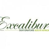ExcaliburDehydrators